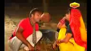 Download Hindi Non Veg Comedy.3gp 3Gp Mp4