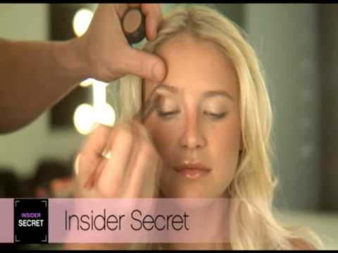 Smashbox Insider Secrets : Everyday Eyes