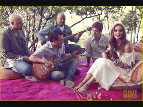 Heartstrings - Leighton Meester ft. Check In The Dark