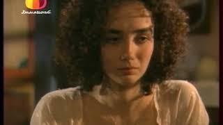 Земля любви, земля надежды (117 серия) (2002) сериал