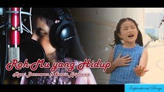 RohMu Yang Hidup - Hyori Dermawan ft Grezia Epiphania