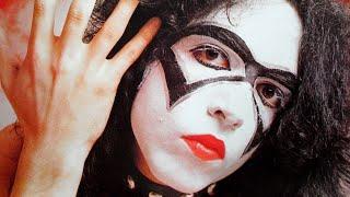 Kiss - Electric Lady Studios Demo 1973 (full album)