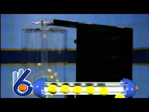 Resultado Baloto 14 De Septiembre De 2011 Sorteo 1.086