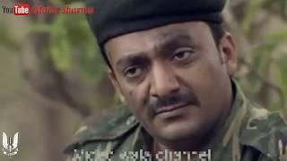 देश के अंदर के गदार ||New Indian Army Whatsapp Status Video 2019|| Indian Army Status Song