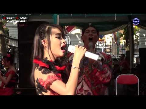 Download TEMBANG TRESNO   ARLIDA PUTRI MONGKLE MONGKLE CAMPURSARI Mp4 baru