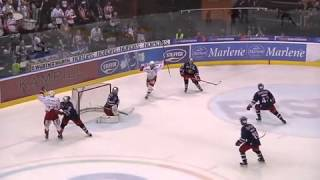 Hockey Ebel Bolzano superstar
