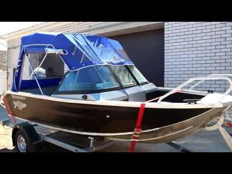 виброизоляция для лодки