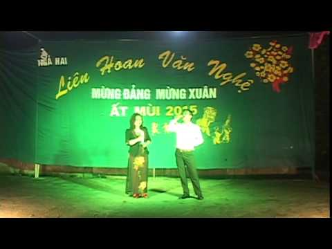 11 Nang Am Que Huong video