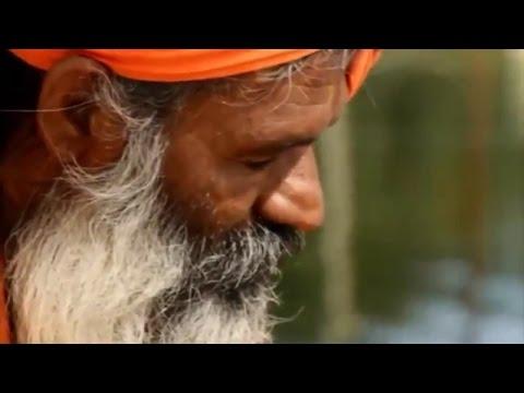 sadhu sundar selvaraj books pdf