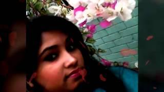 bangla song ss romio(6)
