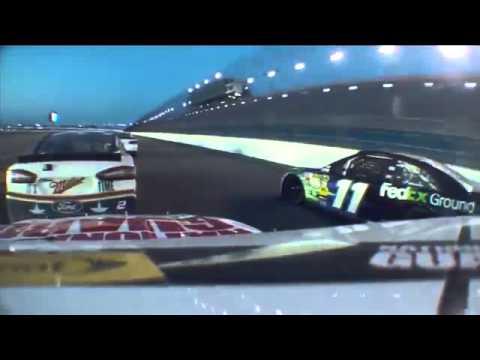 Dale Earnhardt Jr. 2013 Coke Zero 400 ,Daytona, FL (Parte 2)