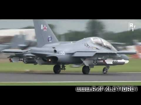 RIAT - The Best Airshow [Full HD] Bonus