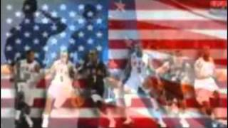 Kid Rock Born Free Tribute To Our Soldiers