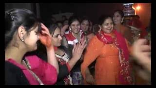 Jaago | Naankiyaan Vs. Daadkiyaan | Funny Mukaabla | MUST WATCH!! HD!!