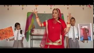 download lagu Jai Jai Rajasthan, New Whatsapp Status gratis