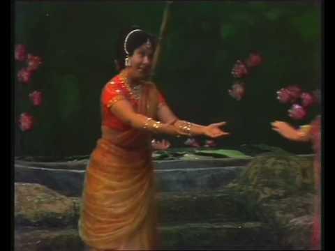 natalie dessay delibes lakme flower duet Maria callas - flower duet (lakme) flower duet) (исп natalie dessay, delphine - kyung hong leo delibes lakme opera (act 1 flower duet dome epais le.