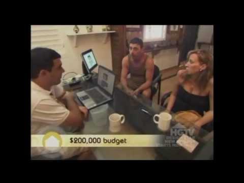 Property Center TV Show Dominican Republic Real Estate