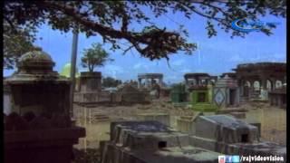 Pasikku Sorum Illai Video Song