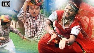 Byawar Ri Pilori Mharo Sasro Hoto Super Hit Songs 2016 Rajasthani