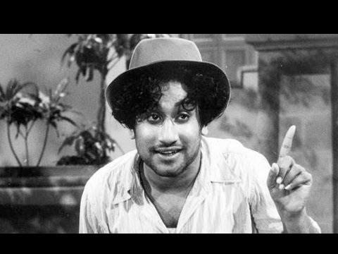 Nanayam Manusanukku - Amara Deepam - Sivaji Ganesan Tamil Classic Song video