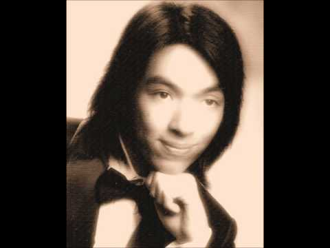 Terence Yung plays Chopin Sonata No. 3 in b minor, Op. 58, II. Scherzo; molto vivace
