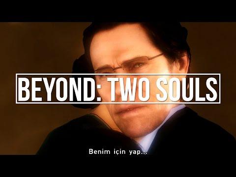 Beyond - 18
