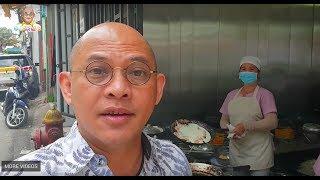 Food For Good Eps25: Bánh xèo Việt Nam ngon thế này bảo sao thế giới không chết mê chết mệt
