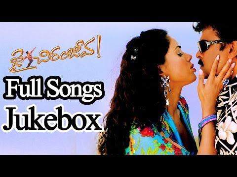 Mahesh Babu s SPYder Movie Telugu Teaser