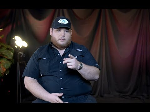 Beer Never Broke Luke Combs' Heart But Here Are 5+ Things That Have!