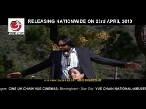 Baharan Punjab Diyan - Babbu Mann - # Ekam Son Of Soil - Releasing On 23rd April 2010 video