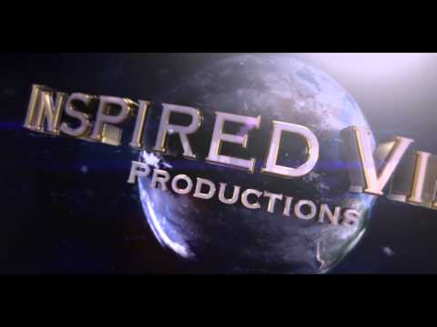 Inspired Video Productions Globe Introduction