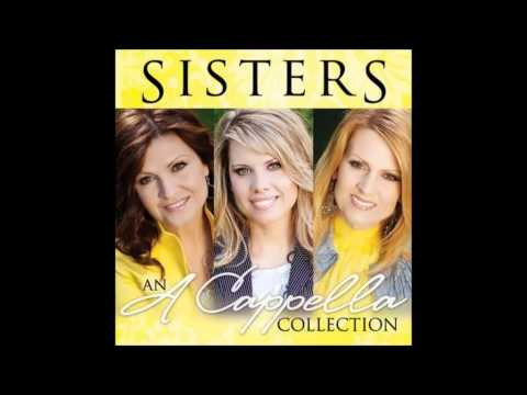 Sisters - Thou Oh Lord