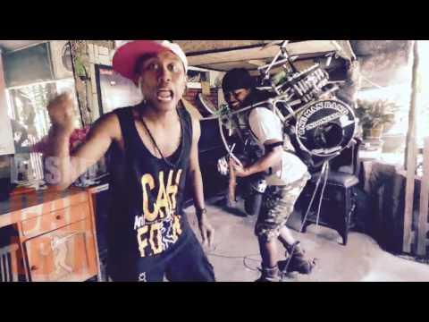 Arif Citenx - Ra Kuat Mbok feat Yon Gondrong | PETJAH COY!!