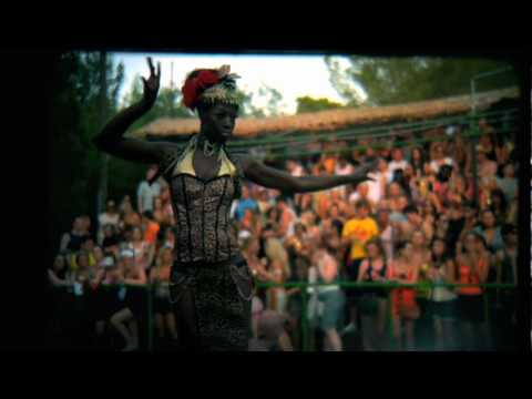 Zoo Project pres. Zoo Opening  IBIZA 2010 Music Videos