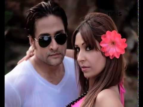 Bollywood Actor Inder Kumar Arrested For Raping Model
