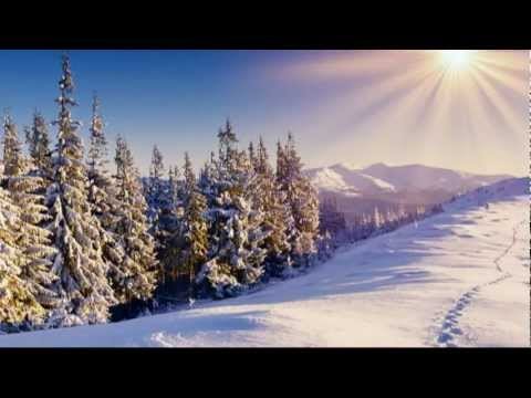 Emerson Lake And Palmer - Footprints In The Snow