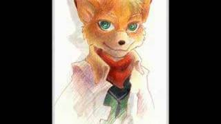 Fox & James McCloud - Tribute Carry On My WayWard Son