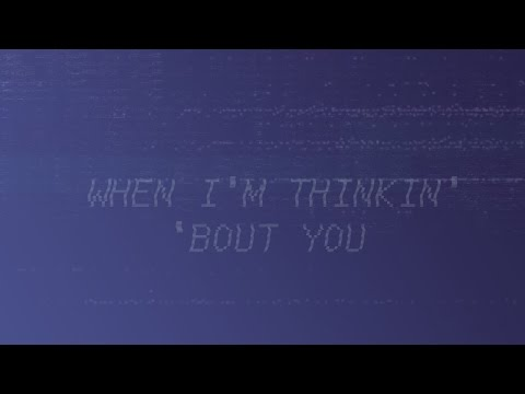 download lagu Thinkin Bout You  By Frank Ocean gratis