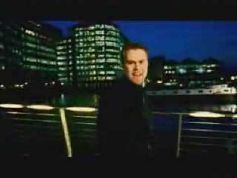 Daniel Bedingfield- Gotta Get Thru This (uk version)