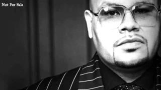 Watch Fat Joe So Much More video