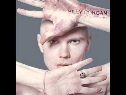 Billy Corgan - Mina Loy