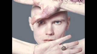 Billy Corgan - Mina Loy (M.O.H.)