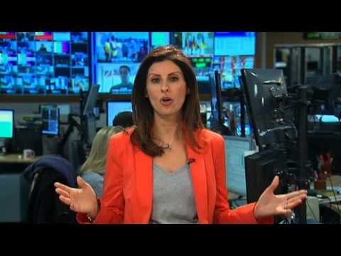 Middle East markets extended losses today - Middle East Wrap