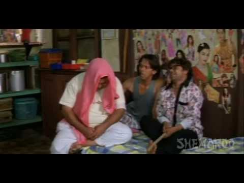 Ladies Tailor - Part 1 Of 13 - Rajpal Yadav - Kim Sharma - Bollywood Hit Comedies video