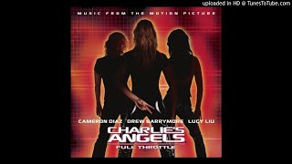 Charlie's Angels Full Thorttle