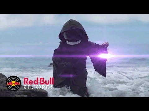 AWOLNATION Run (Beautiful Things) music videos 2016 electronic