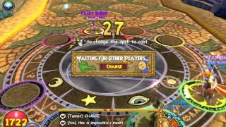 Wizard101 How To Kill Lost Souls Pt 2 EPIC MOUNT DROPPED