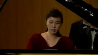 Snowstorm on Mount Paektu (Classical music from North Korea)