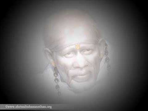 O Sai  Shirdi  Wale - Shirdi Sai Bhajan