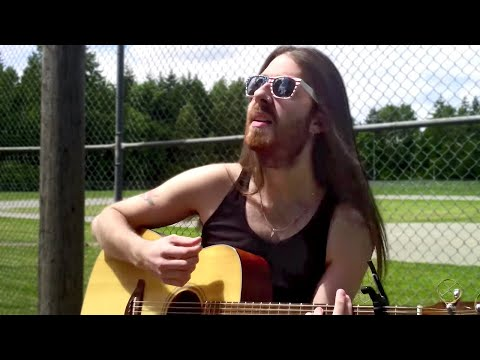Terry Jacks - Season In The Sun - Acoustic Guitar Cover video